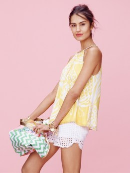 lilly-pultizer-target-lookbook-photos07