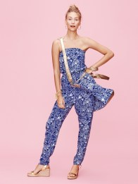 lilly-pultizer-target-lookbook-photos11