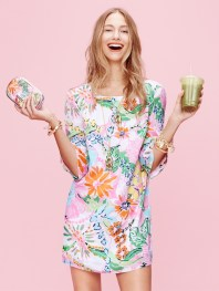 lilly-pultizer-target-lookbook-photos15