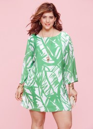 lilly-pultizer-target-lookbook-photos16
