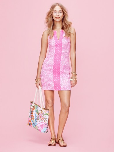 lilly-pultizer-target-lookbook-photos19
