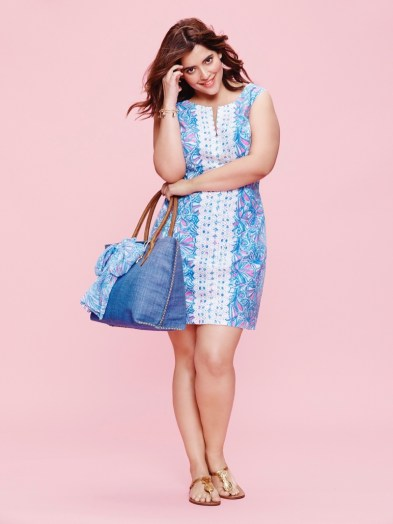 lilly-pultizer-target-lookbook-photos20