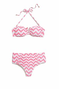 lilly-pultizer-target-product-photos04