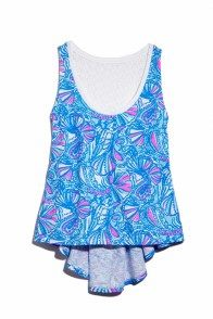 lilly-pultizer-target-product-photos05
