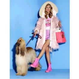 rosie-huntington-whiteley-barbie-editorial07