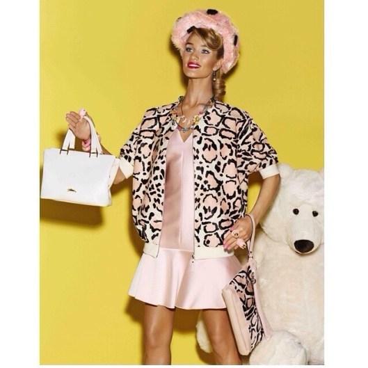 rosie-huntington-whiteley-barbie-editorial12