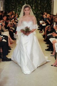 carolina-herrera-2016-spring-wedding-dresses08