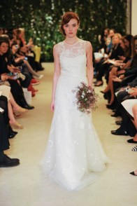 carolina-herrera-2016-spring-wedding-dresses16