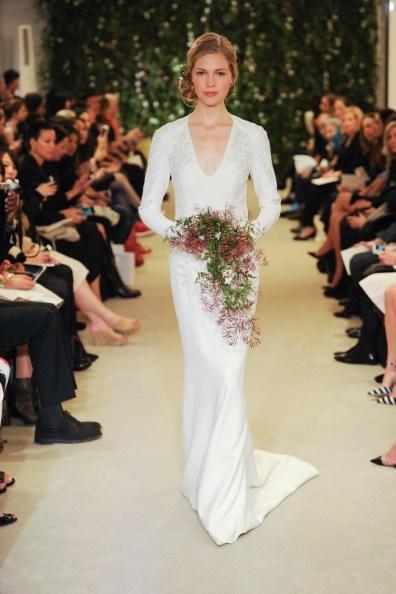 carolina-herrera-2016-spring-wedding-dresses18