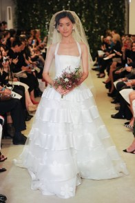carolina-herrera-2016-spring-wedding-dresses21