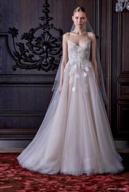 monique-lhuillier-wedding-dresses-spring-2016-06