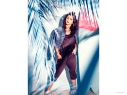 selena-gomez-adidas-neo-summer-2015-clothing06