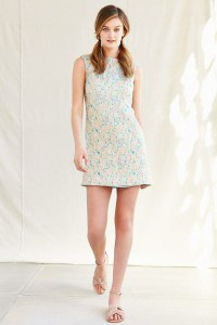 Shop Vintage Prom Dresses at Urban Outfitters