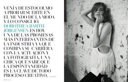 Dorothea-Barth-Jorgensen-LOfficiel-Mexico-June-2015-Cover-Shoot07