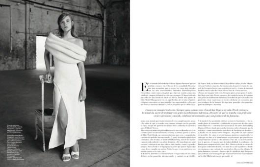 Dorothea-Barth-Jorgensen-LOfficiel-Mexico-June-2015-Cover-Shoot08
