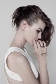 Ruby-Jean-Wilson-Au-Revoir-Les-Filles-Jewelry08