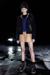 T-by-Alexander-Wang-Pre-Fall-2015-Collection04