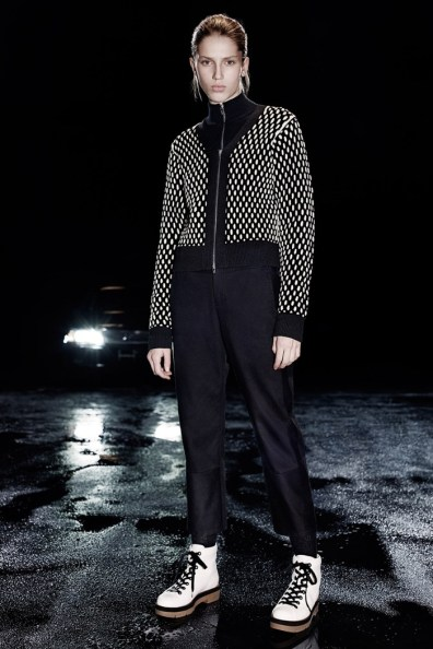 T-by-Alexander-Wang-Pre-Fall-2015-Collection12
