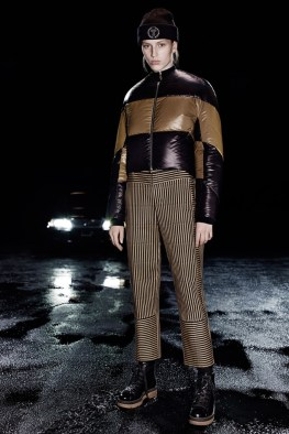 T-by-Alexander-Wang-Pre-Fall-2015-Collection17