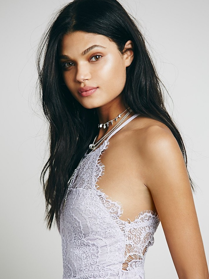 daniela-braga-free-people