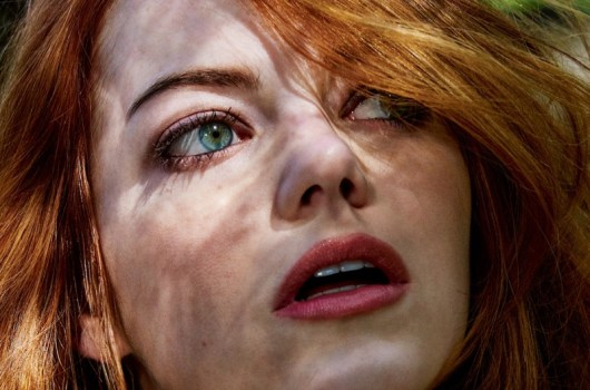 emma-stone-interview-magazine-2015-cover-photoshoot08