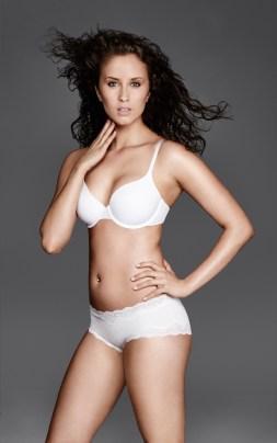 lindex-employee-models-underwear08