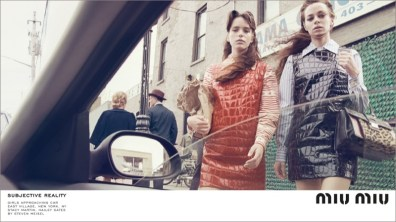 Miu-Miu-Fall-2015-Ad-Campaign01