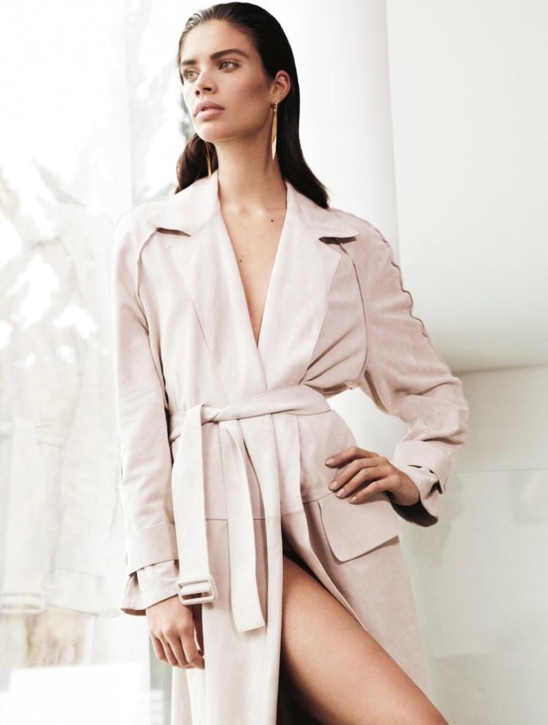 Sara-Sampaio-Editorial-2015-Fashion06