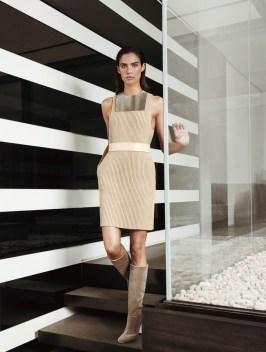Sara-Sampaio-Editorial-2015-Fashion07