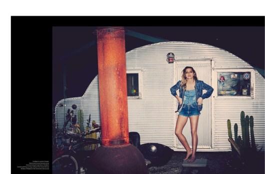 Teresa-Palmer-Vs-Magazine-Photo-Shoot02