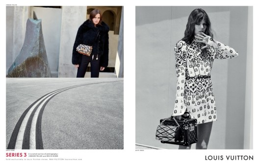Louis-Vuitton-Fall-Winter-2015-Ad-Campaign05