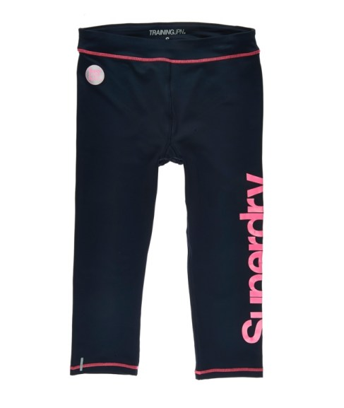 Superdry-Sport-Women04