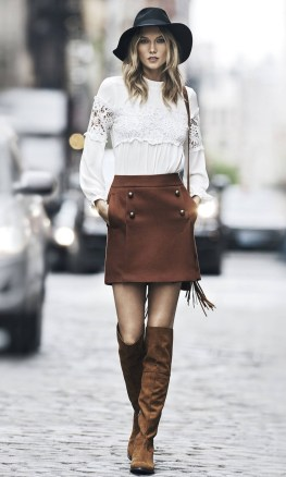 Karlie-Kloss-Expres-Wear-to-Work-Photoshoot04