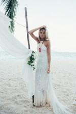 Spell-Bride-2015-Wedding-Dresses06