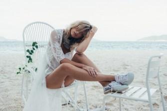 Spell-Bride-2015-Wedding-Dresses09