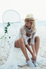 Spell-Bride-2015-Wedding-Dresses11