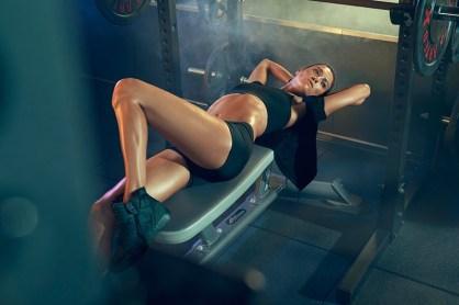 Workout-Fashion-Editorial-Sunday-Times04
