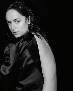 Dakota-Johnson-AnOther-Magazine-Fall-Winter-2015-Cover-Photoshoot04