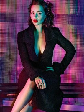 Emilia-Clarke-GQ-UK-October-2015-Cover-Photoshoot07