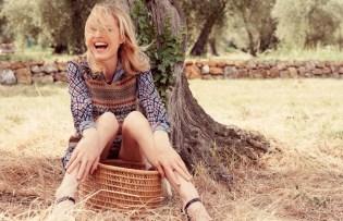 Eva-Herzigova-ELLE-Italy-August-2015-Cover-Editorial10