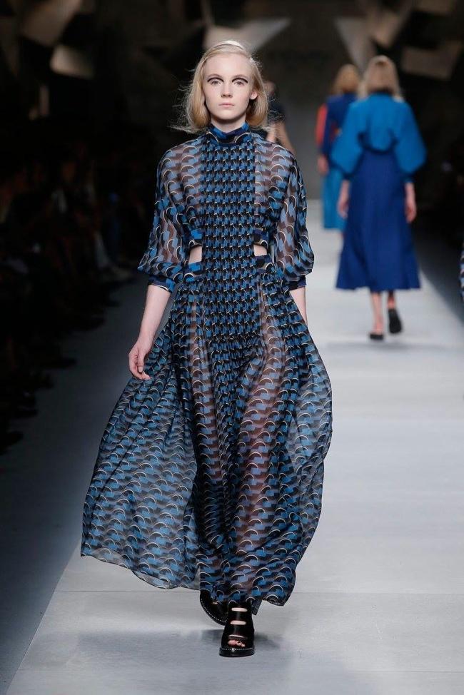 Spring Style Fashion Korea