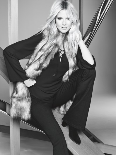 Heidi-Klum-Macys-INC-Fall-2015-Ad-Campaign02
