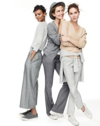 J-Crew-Fall-2015-Style-Guide08