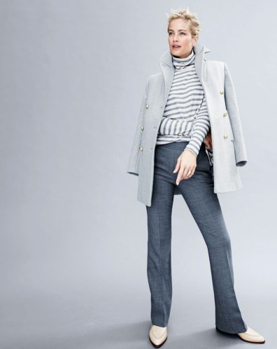 J-Crew-Fall-2015-Style-Guide10