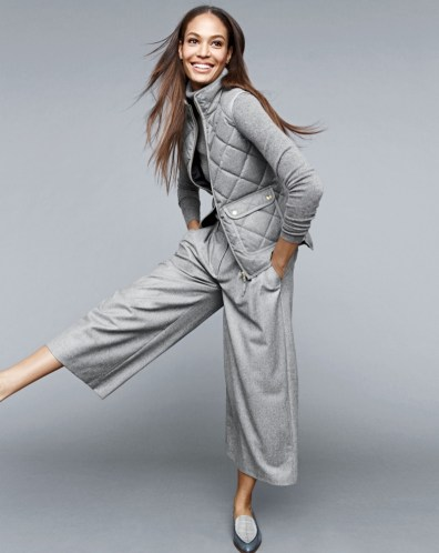J-Crew-Fall-2015-Style-Guide13