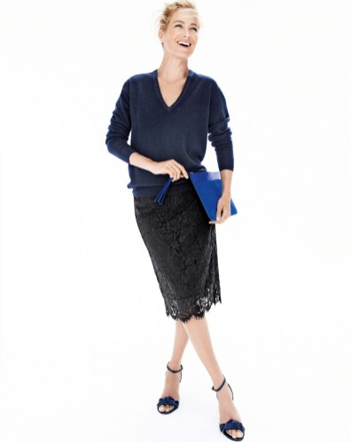 J-Crew-Fall-2015-Style-Guide15