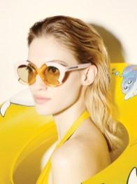 Karen-Walker-Eyewear-Resort-2015-Poolside09