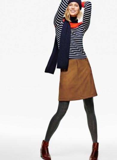Karlie-Kloss-Lindex-Fall-2015-Ad-Campaign07