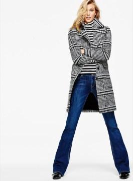 Karlie-Kloss-Lindex-Fall-2015-Ad-Campaign08