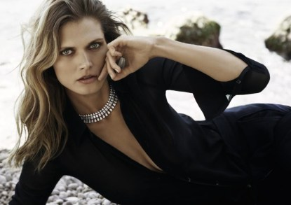 Malgosia-Bela-Messika-Jewelry-2015-Ad-Campaign04